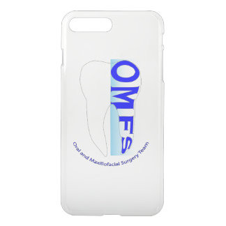 OMFS iPhone 8 PLUS/7 PLUS CASE