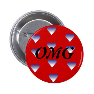 OMG Button