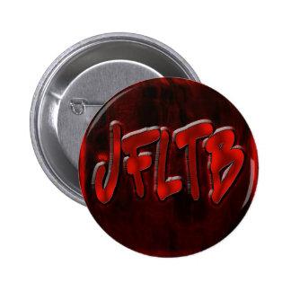 OMG jfltb Pinback Buttons