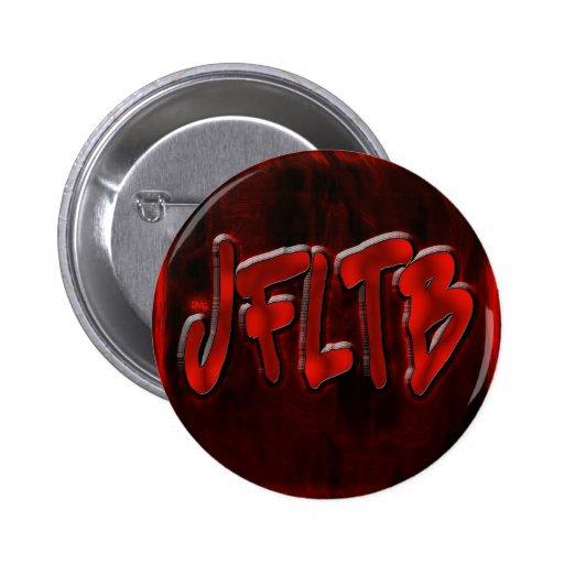 OMG! jfltb Pinback Buttons
