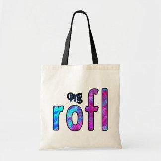 OMG! rofl