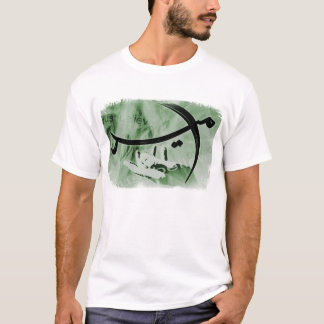 omid T-shirt