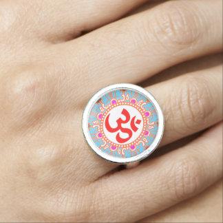 OMmantra mantra  Love Romance nvn245 Dating