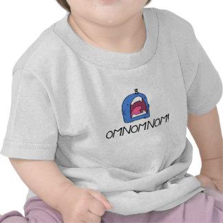 Omonom T-shirt