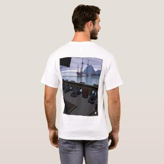 On Deck T Shirt