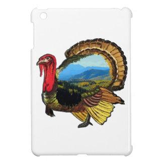 On Holiday iPad Mini Cases