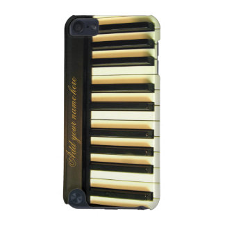On Key_ iPod Touch 5G Case