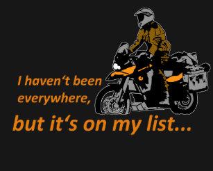 Bmw Motorcycle Gifts on Zazzle AU