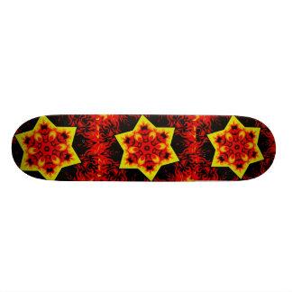 On Point_Skateboard Skateboard