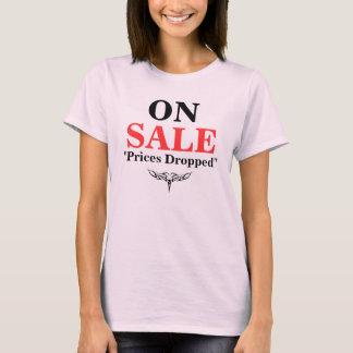 ON SALE T-Shirt