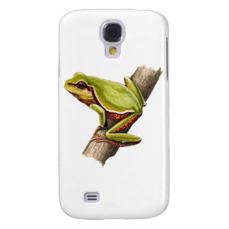 ON THE EDGE GALAXY S4 CASES