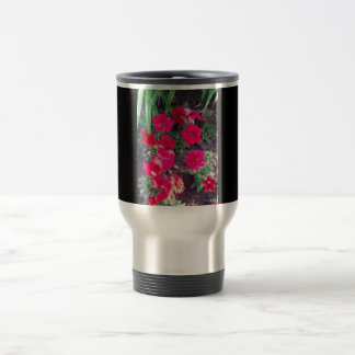 On the go inspiration travel mug