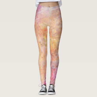 On the Mind Leggings