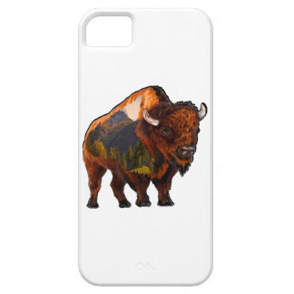 On the Prairie iPhone 5 Cover