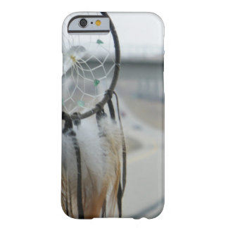 On The Road Barely There iPhone 6 Case