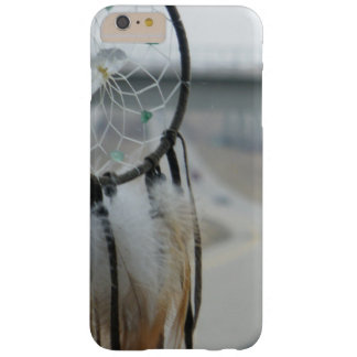 On The Road Barely There iPhone 6 Plus Case