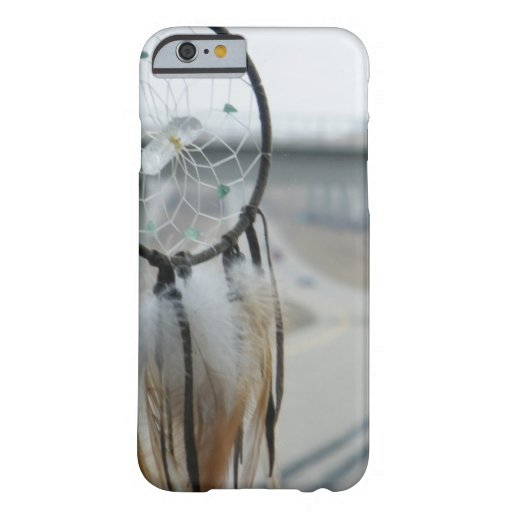 On The Road iPhone 6 Case