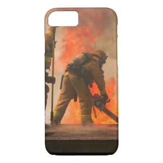 On the Topside iPhone 8/7 Case