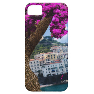On the trips you see the wonder of different world barely there iPhone 5 case