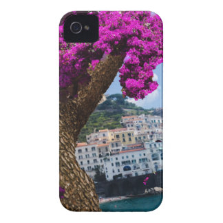 On the trips you see the wonder of different world iPhone 4 case
