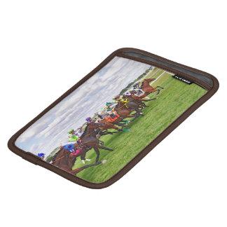 On the Turf iPad Mini Sleeve