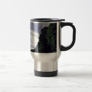 on the wonk mugs