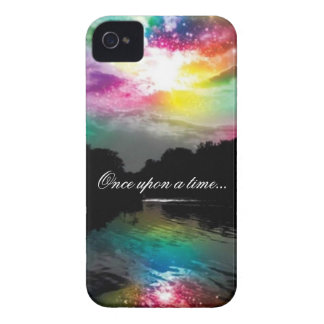 Once Upon A Time Case-Mate iPhone 4 Cases