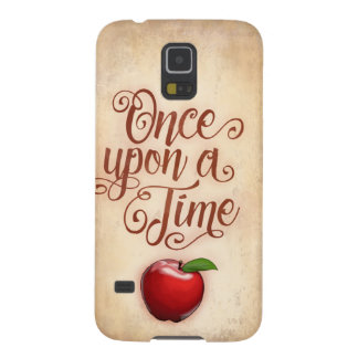Once Upon a Time Cases For Galaxy S5