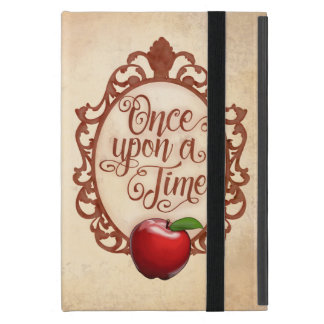 Once upon a Time Covers For iPad Mini