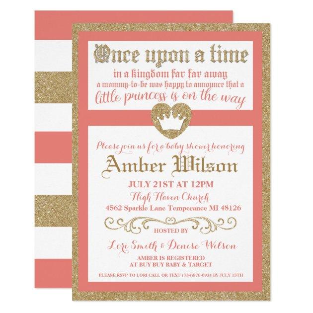 Princess Invitation for nice invitations layout