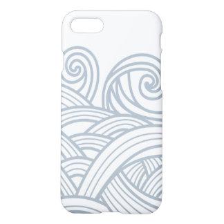 ONDAS iPhone 8/7 CASE