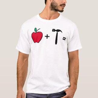 One Bangin' Milo T-Shirt
