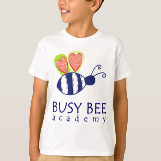 One Bee T-Shirt