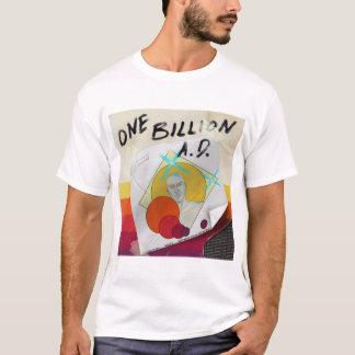 ONE BILLION A.D. Men's T-Shirt