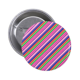ONE CRAZY Color Strip Buttons