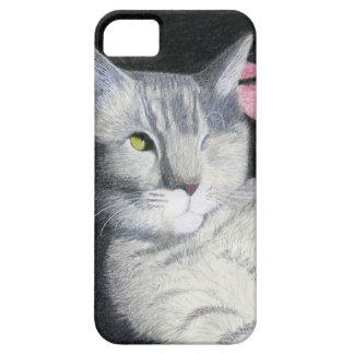 One Eyed Jack iPhone 5 Case