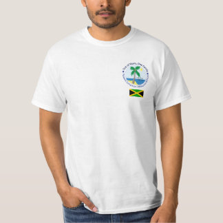 One family small logo T-Shirt
