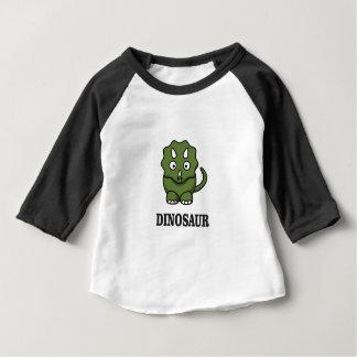 one fine dino baby T-Shirt