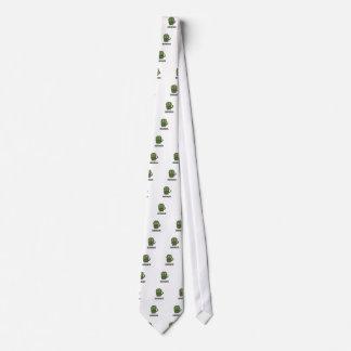 one fine dino tie