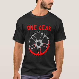 ONE GEAR T-Shirt