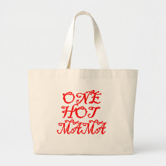 one hot mama bag