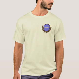 One hundred beer percent T-Shirt