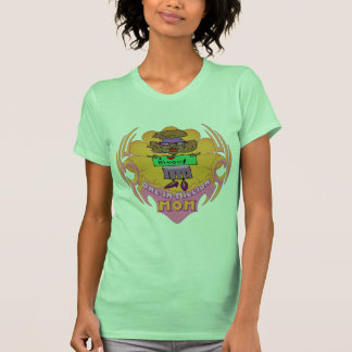 One In A Million Bingo Mothers Day Gifts T-Shirt