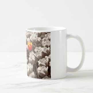 One in a Million Coffee Mugs