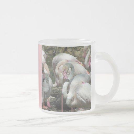 One In A Million! Mug