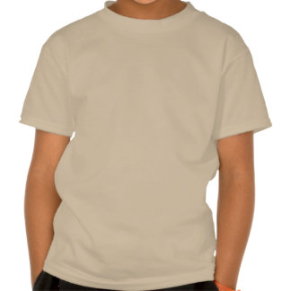 One In A Million Tee Shirts