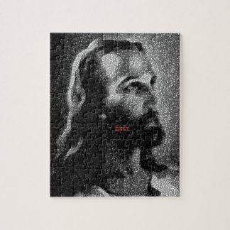 One in the Body of Jesus Jigsaw Puzzle