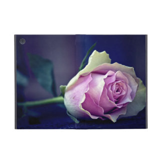 One Last Rose Cover For iPad Mini