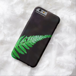 One Leaf Phone Case Barely There iPhone 6 Case
