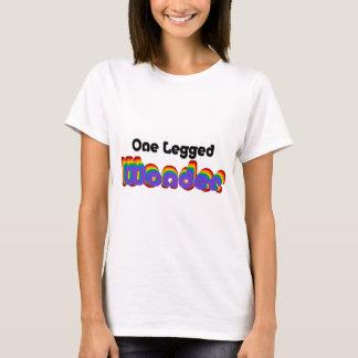 One Legged Wonder T-Shirt